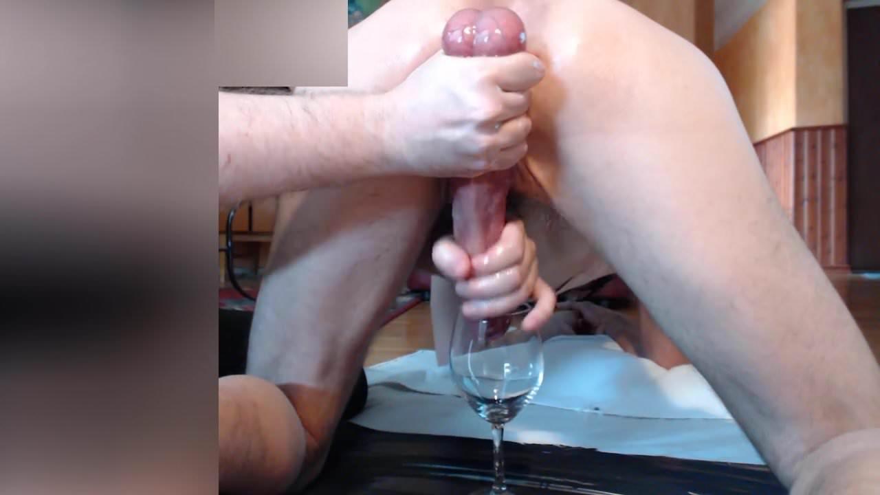 Milk my cock porn