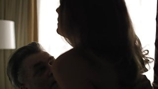 Riley Keough - 'The Girlfriend Experience' s1e04 02