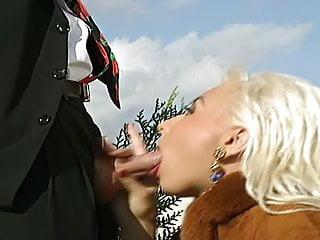 Elegant sluts - Elegance