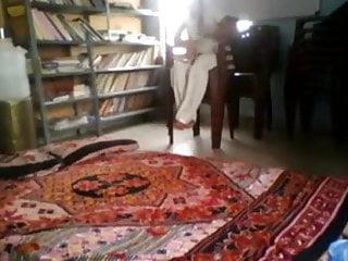 Nude amrita rao - Amrita vidyapeetam college 2