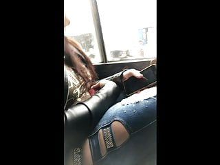 Mature sex woman el lady - Rica gordita venezolana en el bus