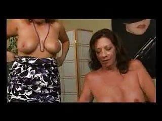 Margo nude Margo sullivan and stacie starr