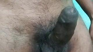 Indian dick, long indian cock, monster cock