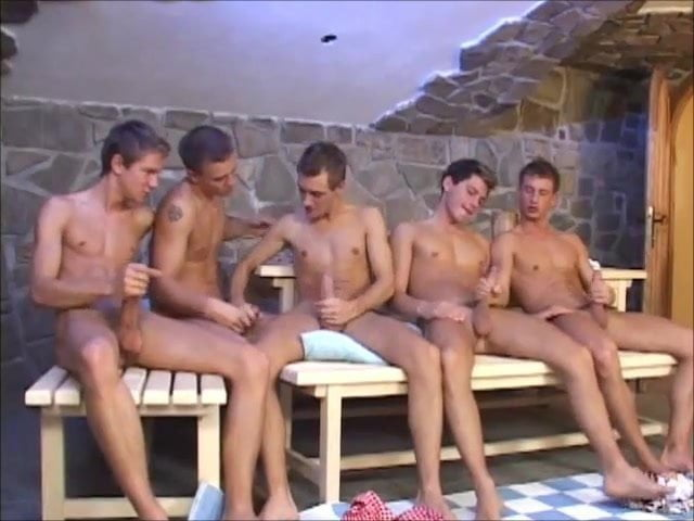 junge masturbation gratis viideos