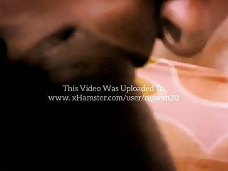 Big latina ass video trailer - Trailer - mature woman cougar and young boy - sri lankan
