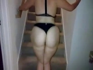 Inmage fap interracial Big booty clap and fap
