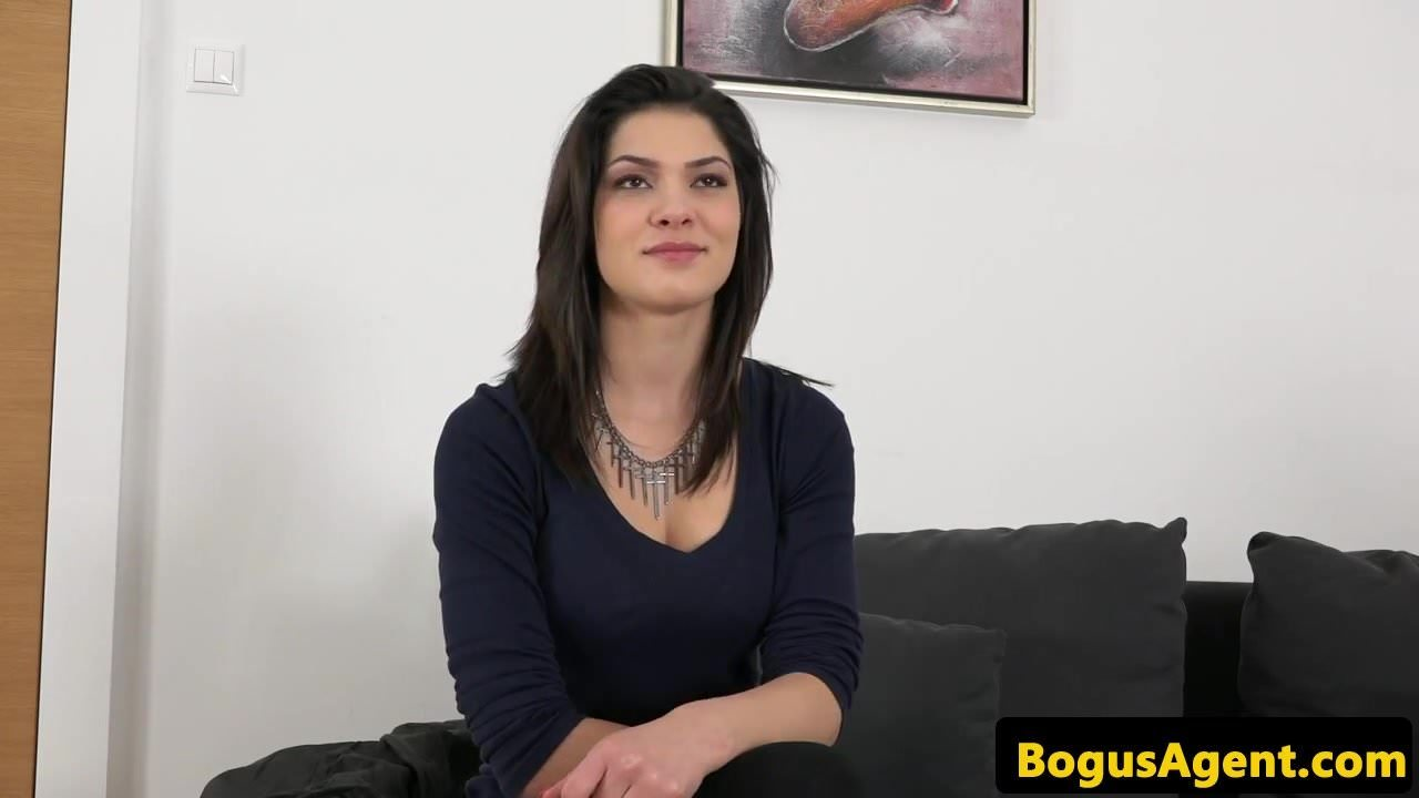 Bogusagent Fake Agent