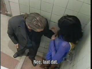 Anita caprioli nude scene - Anita blond scene