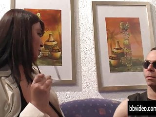 Sex therapist story German couple fucking for sex therapist