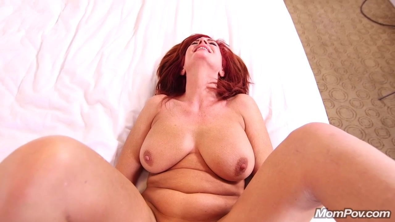 Free download & watch real anal andi james xhArEuk porn movies