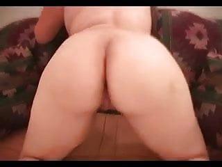 Ghetto girls sucking dick - Young bbw jaylynn sucking black dick