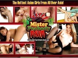 Wet sexy bikini Wet sexy asian hairy pussy