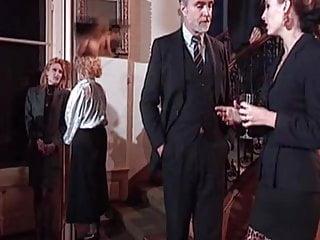 Gay classic film all american - Classic euro anal film english dub