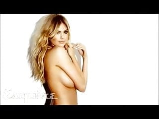 Celeb upskirt pics Teasingcelebvids sexy celebs stripping off compilation