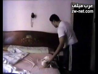 Iranian woman sex ass pics - Iranian sex ass muslim girl 2020