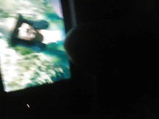 Free amateur voyer sex videos - The voyer master me n princess crosbine