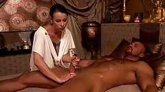 Czech Tantra, The Essence Of Divine Passion