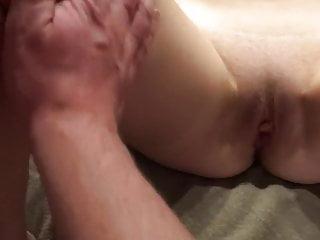 Polish porn woman - Sperm donation. polish woman 27 years old