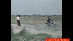 WHAT'S NAME OF THIS MOVIE? OR GIRL'S NAME?