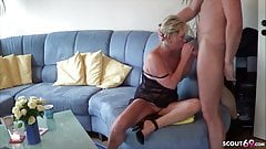 Rollenspiele Erotik