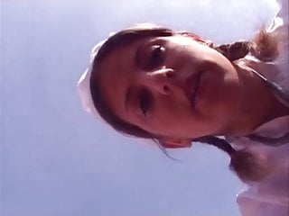 Anal nurse video dowland Horny anal nurse