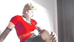video 1303b 06102016