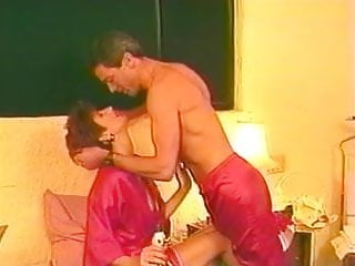 Angel kelly nude Sharon mitchell angel kelly in honeymoon harlot