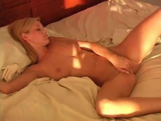 Rubia Mastur Free Dildo Fucking Porn Video 38 Xhamster
