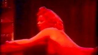 Analitis (Starlight film) (1978)
