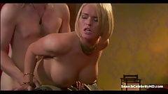 Krissy Lynn - Co-Ed Confidential S04E10