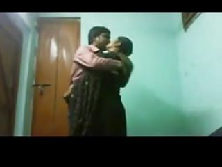 Outdoor sex boy Indian university sex boy friend and girl friend