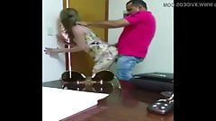 HIDDEN CAM BUSTED CAMERA ESCONDIDA FILMA SEXO COM COLEGA 02