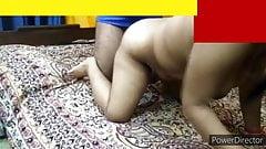 Bhabhi hires gigolo 3