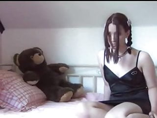 Ellie nude video - Elly ando video full iptto