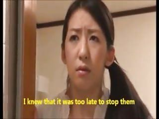 Sex education saukville - Mother and son sex education japanese with english subtitle