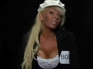 Private breast surgery - Plastic surgery milf auditions for t.v show