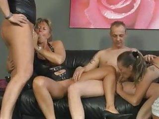 Richard speck prison sex tape - Ran an den speck die fotzen warten schon