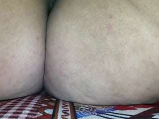 White first time black sex Cum in cooter with hindi videos first time