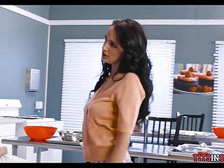 Dvd porn pornography cheap economical Home economics schoolgirl slut