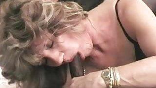 husband enjoy his wife fucking 2 (cuckold)