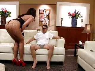 Alison waite boobs pics Alison tyler - dominatrix