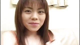 rapture-baby doll 1-maria hidaka