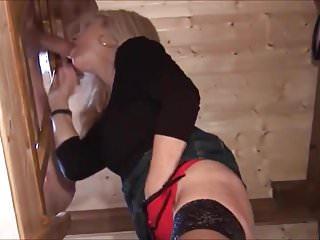 Sexy encounters alpharetta Mmf bisexual encounter
