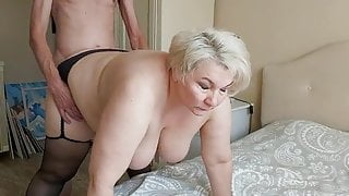 Mom and Son have Sex, webcamsexx.ru