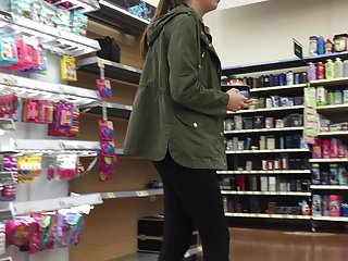 Vagina monologues auburn maine Dw auburn teen with green coat in make-up aisle