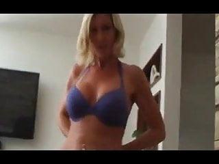 Ramona chorleau nude - Ramona deluxe