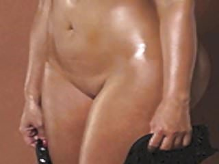 Hot nude courtney kardashian - Kim kardashian nude