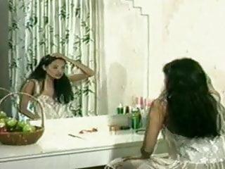 Shu adult video sharing Shu qi - bed