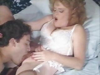 Sierra reed naked Lisa de leeuw, chris reed - caught from behind 7
