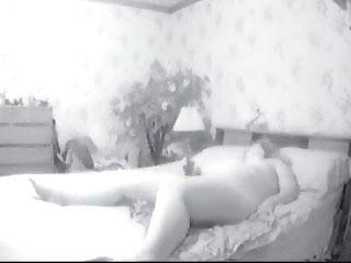 Fat old mum fuck My old fat mum masturbating. hidden cam